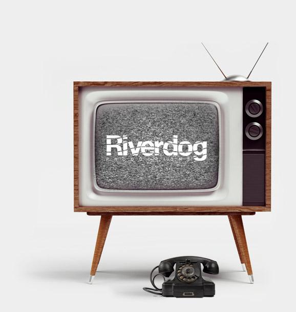 Contact Riverdog