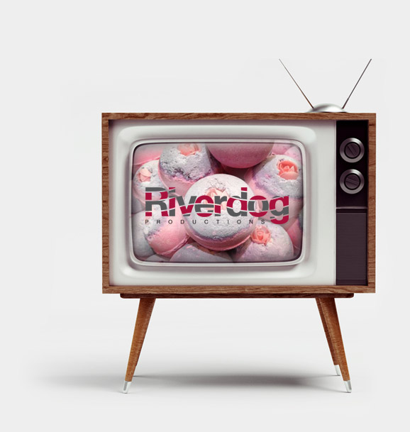 riverdog-productions-home