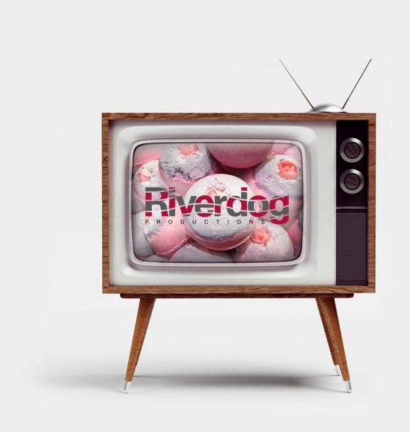 riverdog-productions-home