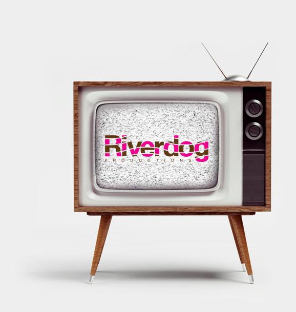 riverdog-tv-0