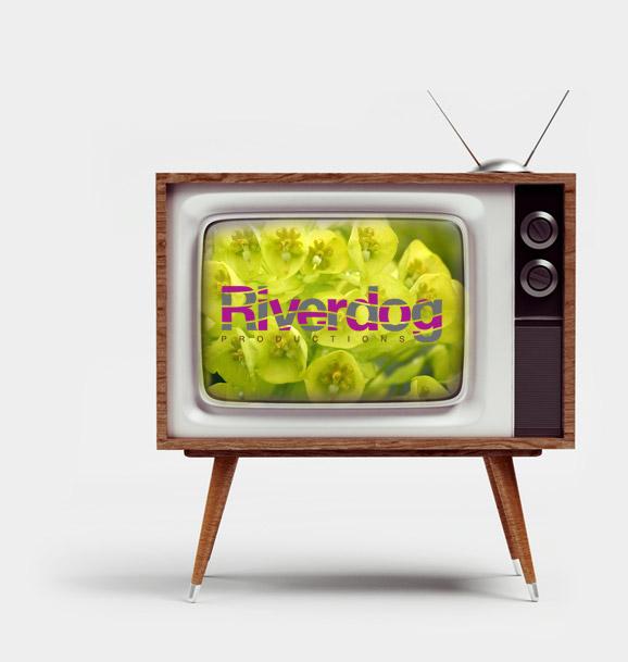 riverdog-tv-1