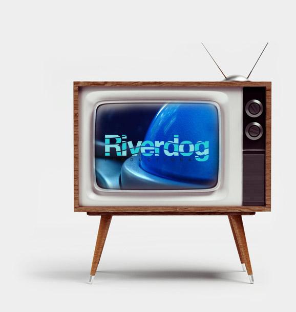 riverdog-tv-2