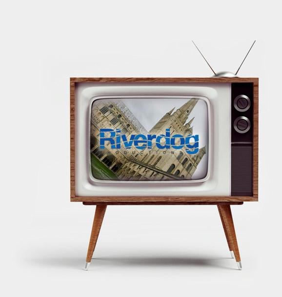 riverdog-tv-4