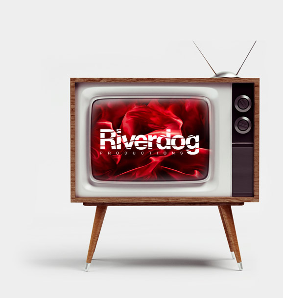 riverdog-tv-5