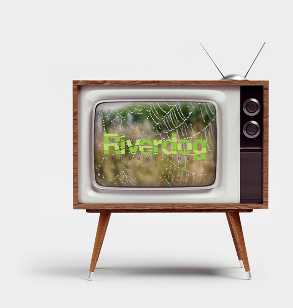 riverdog-tv-6