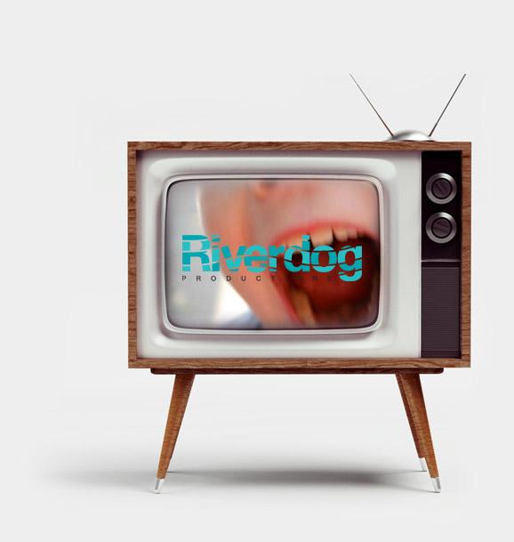 riverdog-tv-7
